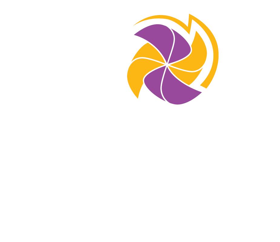 Logo Ecos de Aprendizaje Newfield Consulting