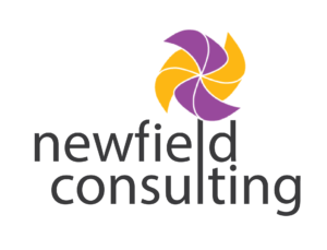 logo newfield consulting