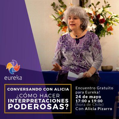 Convers_Alicia_mayo