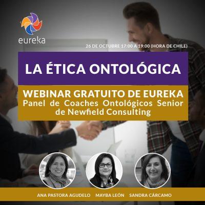 Webinar_etica_oct
