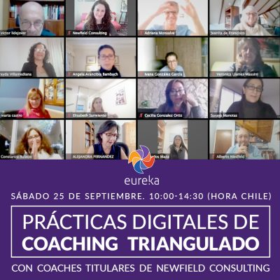 practicas_coaching_sept